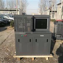 DYE-300S_2*混凝土30噸水泥膠砂抗折抗壓一體機