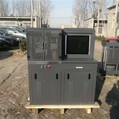 DYE-300S_2*混凝土30吨水泥胶砂抗折抗压一体机