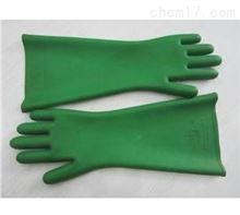 双安耐酸碱手套
