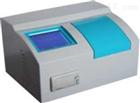 FDR-4271全自动石油产品热值测定仪