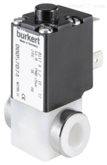 類型 0117德國寶德burkert電磁閥