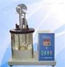 DLYS-201苯结晶点测定仪