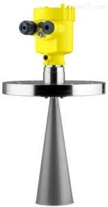 VEGAPULSWL61雷达液位计代理