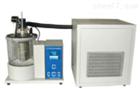 HD-600喷气燃料冰点、浊点、结晶点测定仪