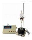 HD-2334石油产品水溶性酸及碱试验器