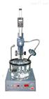 HD-2361针入度试验器