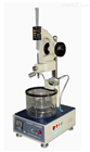 HD-2362针入度试验器