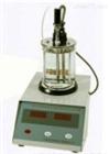 HD-2367沥青软化点试验器