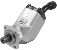 F1 系列美国派克PARKER液压泵