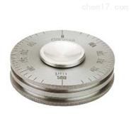 德国仪力信ERICHSEN涂料粘度自动计时器