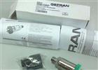 杰佛倫TK-N-1-E-B05C-H-V傳感器價格