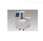 TMA8310熱機械分析儀 Thermo Plus EVO TMA