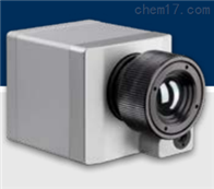 optris PI 400i / PI 450i德国欧普士OPTRIS红外热像仪