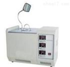 HD-3700自燃点测定仪