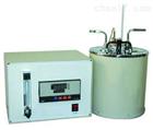 HD-4374发动机燃料实际胶质试验器