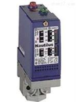 概述SCHNEIDER压力传感器,主要规格