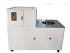 DHJF-1230超低溫恒溫磁力攪拌反應槽