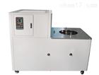 DHJF-1230超低溫恒溫磁力攪拌反應浴