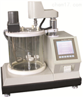 PN008353石油产品破/抗乳化自动测定仪