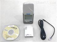 TEL7001D红外二氧化碳气体分析仪美国GE