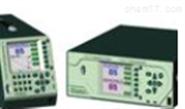 SA1-722环境臭氧气体分析仪美国Tanabyte