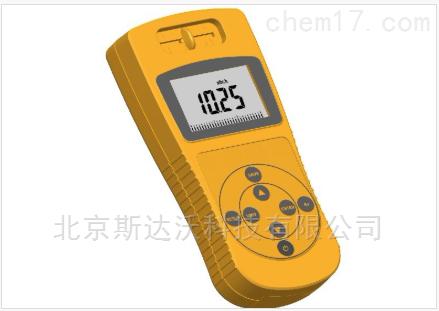 手持式辐射扫描仪910型