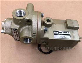 ROSS调压阀C5211H8010原装特价处理