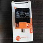 LI5142易福门IFM液位传感器参数详解