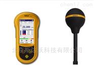 供应德国COLIE300电磁场强度分析仪
