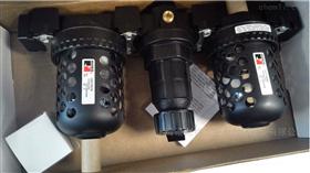 ROSS过滤器RESK5235.3昆山公司现货