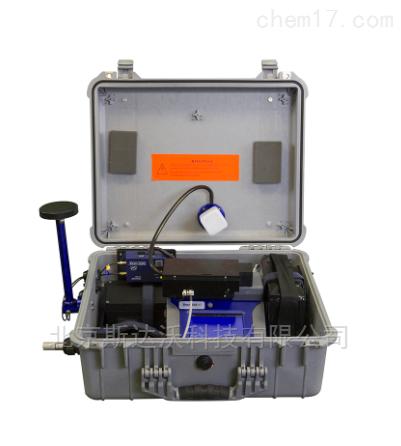 气溶胶监测仪
