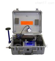 8535气溶胶监测仪