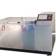 ZY/YDSL-80L超低温零件深冷处理箱