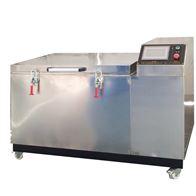 ST/SLX-50-196℃液氮深冷箱