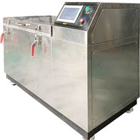 ZYYDFL-100玻璃分离设备
