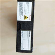 德国力士乐VT-SSPA1-508-20/V0原装现货