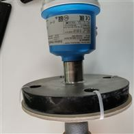 E+H表压变送器PMP11-AA1U1PBWJJ