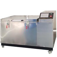 AF/YDSL -150小型液氮深冷设备厂家