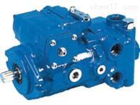 72400-RUK-04美国伊顿EATON柱塞泵