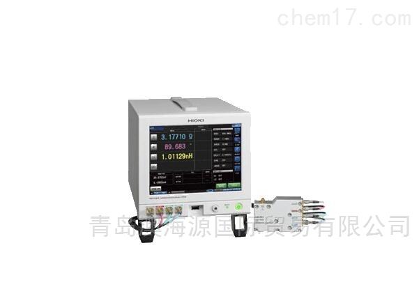 IM7583日本日置HIOKI阻抗分析仪