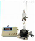 PN000308石油产品水溶性酸及碱试验器