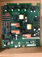 濮阳西门子6RA2881启动烧模块电机抖动维修电话