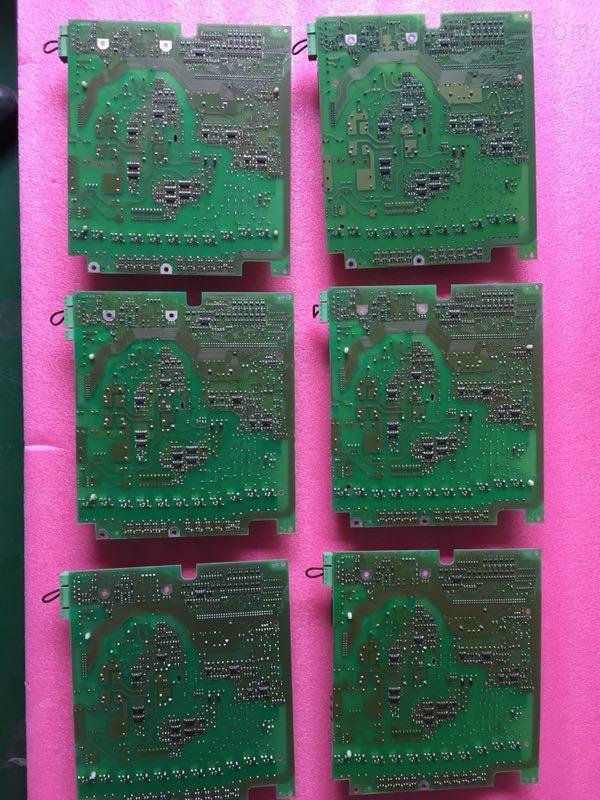 焦作西门子6RA2881启动烧模块电机抖动维修电话