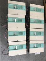 邯郸专业技术维修6RA28系列启动跳闸维修公司