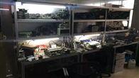 马鞍山十年技术6RA7087-6DV炸模块F001报警维修公司