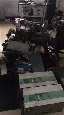 荆州西门子6RA2881启动烧模块电机抖动维修电话
