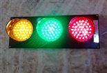 JL3000V-Y144-3000VJL3000V-Y144-3000V高压指示灯