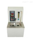 XH-111 石油产品实际胶质测定仪