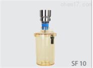 台湾洛科SF10微生物换膜过滤器|抽滤装置