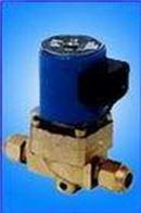 ARFA-5111-316VERSA电磁阀